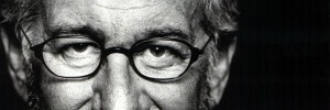 Editing – Steven Spielberg Interview